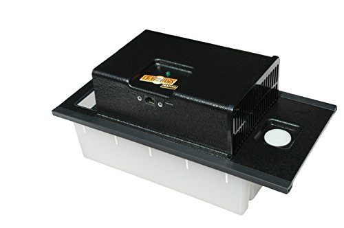 Cigar Oasis Magna 3.0 Electronic Humidifier by The Big Easy Tobacco Accessories (Image #4)