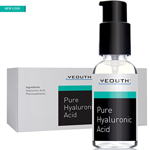 yeouth-hyaluronic-acid-serum-for-face-100-pure-medical-quality-clinical-strength-formula-holds-1000-