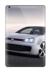 Best New Super Strong 2007 Volkswagen Golf Gti W12 650 Concept Tpu Case Cover For Ipad Mini 3 8313024K58208096