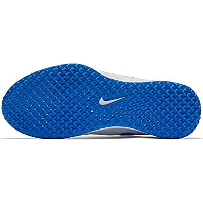 edccc56c05a Nike Varsity Compete Trainer Mens Aa7064-008 Size 6