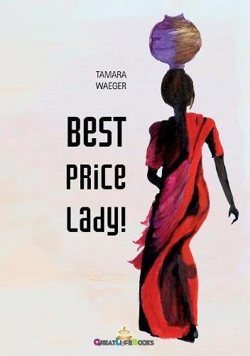 Best Price, Lady!