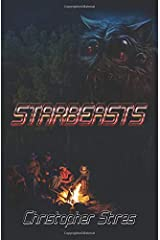 Starbeasts Paperback