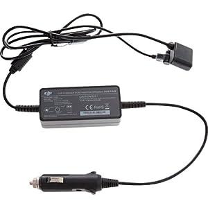 DJI Battery Charger Car P3 Part, 481423 413aBpwNTHL