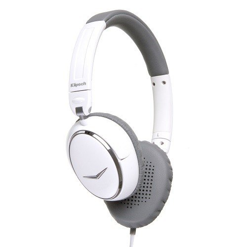 Klipsch Image Bluetooth White Discontinued