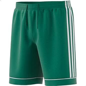 adidas Sport Short For Men