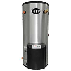 Htp Phm199 100 Phoenix Multifit High Efficiency Stainless