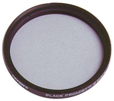 Tiffen 82BPM2 82mm Black Pro-Mist 2 Filter