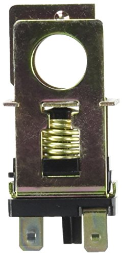 Standard Motor Products SLS82T Stoplight Switch ()