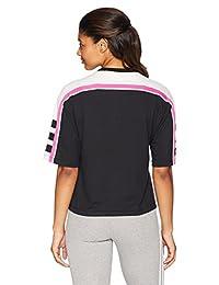 Adidas Originals Aa-43 - Camiseta de manga corta para mujer