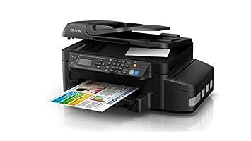 Amazon buy epson l655 wi fi duplex all in one ink tank printer epson l655 wi fi duplex all in one ink tank printer fandeluxe Gallery