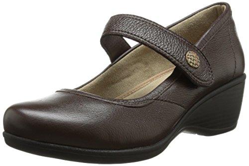Eastland Women's Jasmine Slip-On Loafer