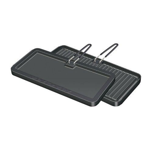 Magma 2 Sided Non-Stick Griddle 8 x 17