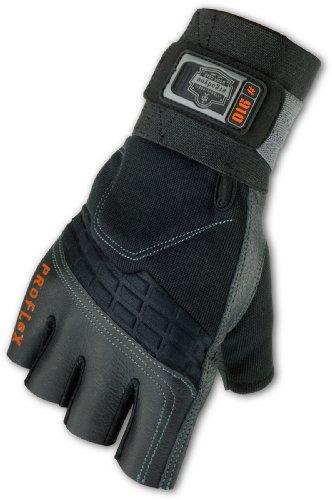 Ergodyne ProFlex 910 Impact Support