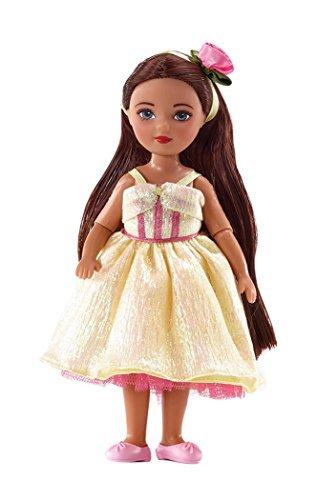 Madame Alexander Beauty Travel Friend Doll by Madame Alexander