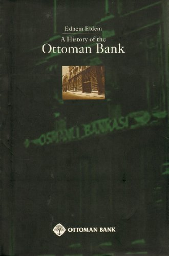 a-history-of-the-ottoman-bank