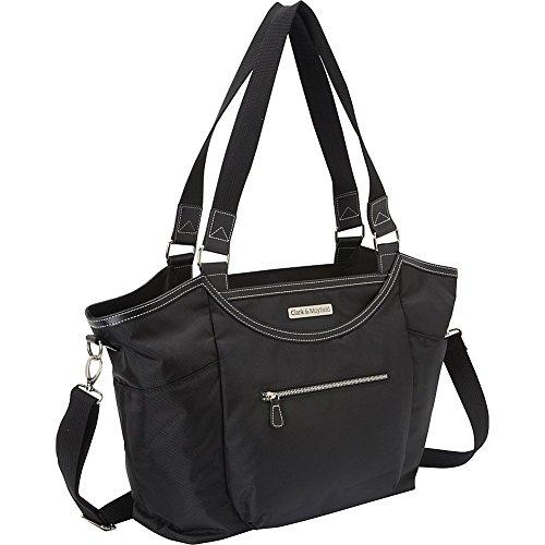 clark-and-mayfield-bellevue-184-laptop-handbag-computer-bag-in-black