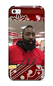 Kenneth Talib Farmer's Shop 2015 1645589K247234315 houston rockets basketball nba (1) NBA Sports & Colleges colorful iPhone 5c cases