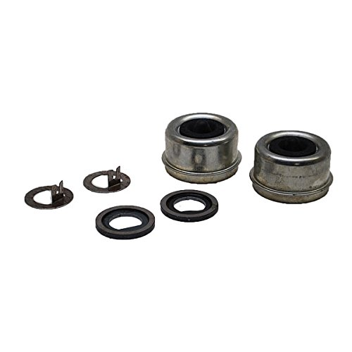 Tie Down Engineering Boat Hub Repair Kit 450245K | Tracker Marine 15043 ()