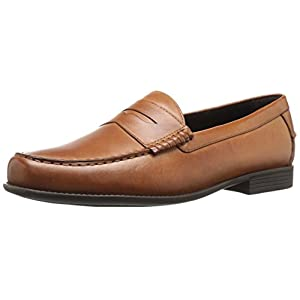 Cole Haan Men's Dustin II Penny Loafer