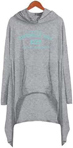 2ecf071e Shopping XS - $200 & Above - Fashion Hoodies & Sweatshirts ...