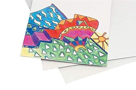 Amazon.com: Crescent 405138 Estudiante Grado Ilustración ...