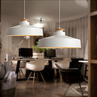 YanCui@ Pendant Lights Modern/Contemporary Bedroom / Dining Room / Kitchen  / Study Room