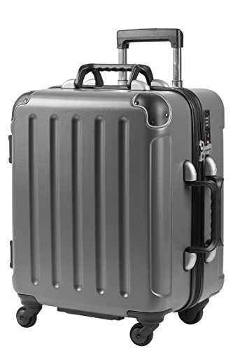 vingardevalise-petite-wine-travel-suitcase-carry-on-size-all-purpose-luggage-tsa-faa-approved-up-to-