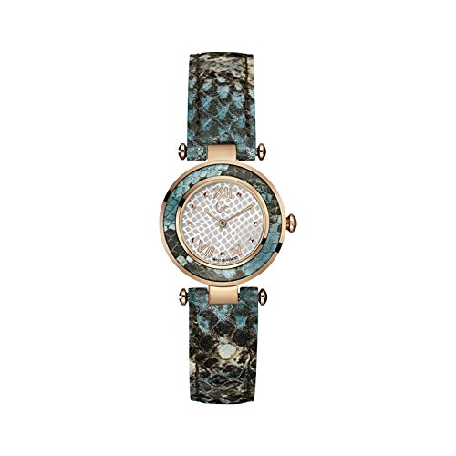 Ladies' Watch Guess Y11002L1 (25 mm)
