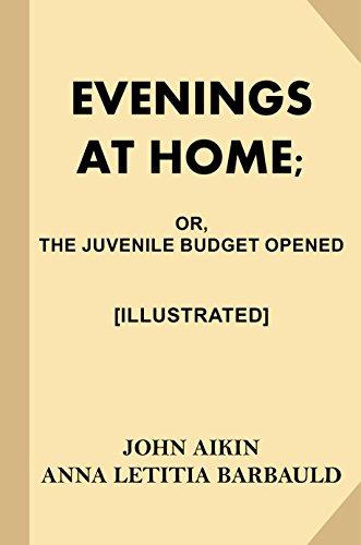 John Evening Collection - 5
