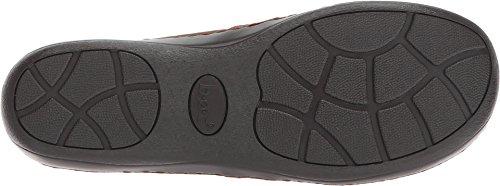 Shoe B on Slip leather Oiled C O comfort Howell Women's Moro n8xpwaFqdF