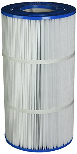 (Unicel C-6600 Replacement Filter Cartridge for 45 Square Foot Hot Springs Spas/Watkins Mfg)
