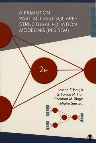 designing experiments and analyzing data a model comparison perspective pdf