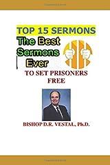 Top 15 Sermons Paperback