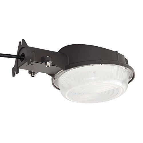 Energy Saving Led Street Lights