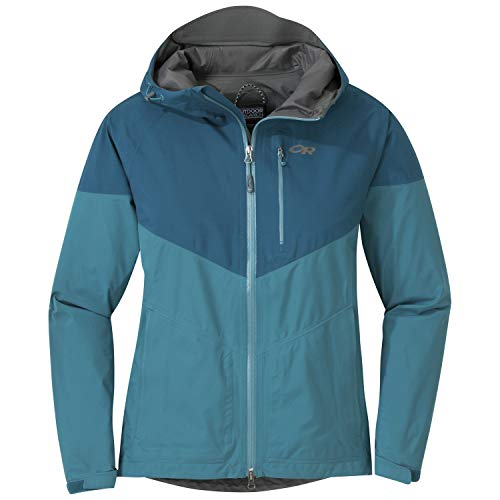 Outdoor Research Aspire Jacket - Women's -