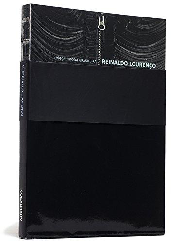 Reinaldo Lourenco - Coleção Moda Brasileira II