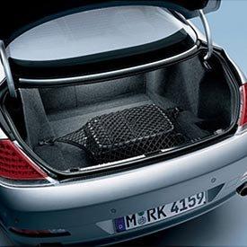 genuine-bmw-luggage-compartment-floor-net-5-series-2005-5-series-sedans-2006-2013-m5-sedan-2008-2010
