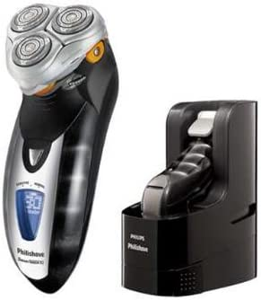 Philips HQ9190, 1 MB/s - Maquinilla de afeitar: Amazon.es: Salud y cuidado personal