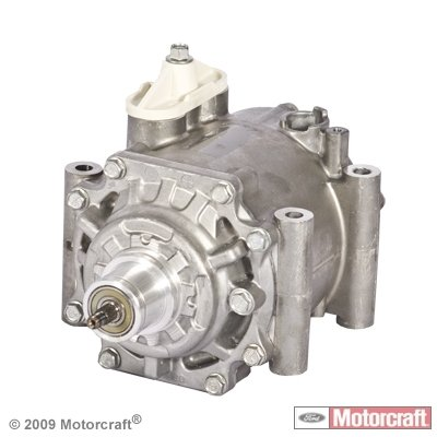 Motorcraft RT1140 190f//88c Thermostat