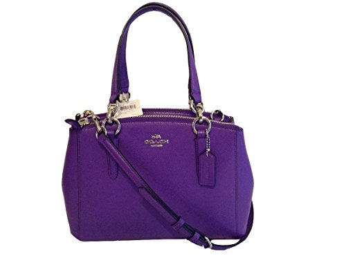 smth-leather-christie-small-purple
