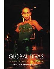 Global Divas: Filipino Gay Men in the Diaspora