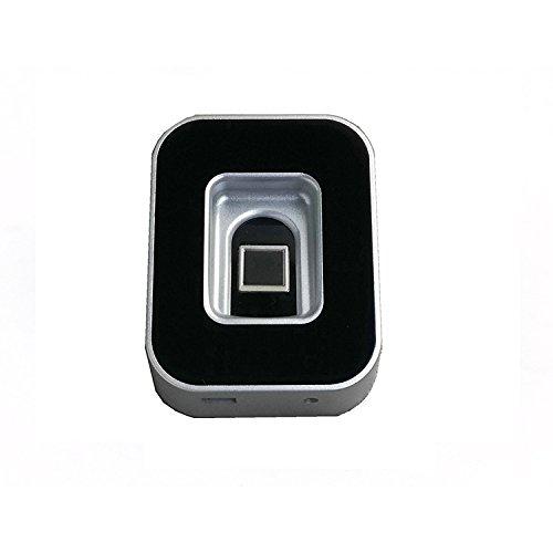 GROW G11 Fingerprint Drawer Cabinet Lock For Cabine Door