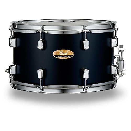 Pearl Limited-edition Maple Snare Drum - 8