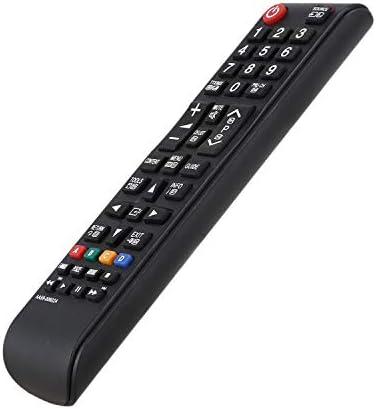 Mando a distancia de repuesto para televisores Samsung HD LED TV ...