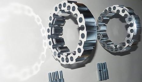 /101/Kit sensore Hella 8/X X 010/315/ Correzione portata fari luce Xenon umr/ã /¼ stung