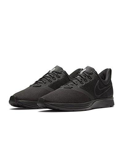 Menn Nike Zoom Streik Løpesko