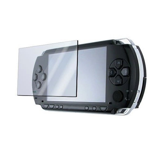 Amazon.com: Importer520 3 Screen Protector + Cloth + ...