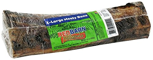 Redbarn Meaty Bone Extra Large 9 Inch