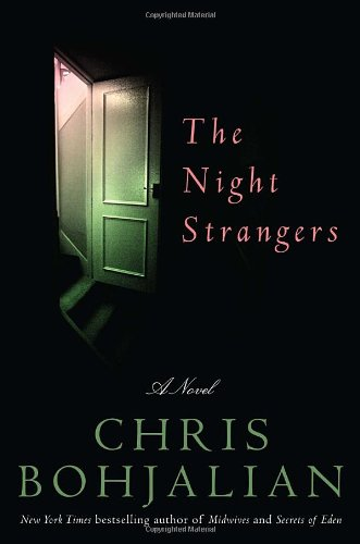 Image of The Night Strangers: A Novel