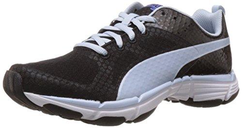 Ride Sport Black W Femme blck De Mobium omphalodes Chaussures Noir Puma UPpRqwn5W